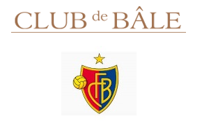 Club de Bâle